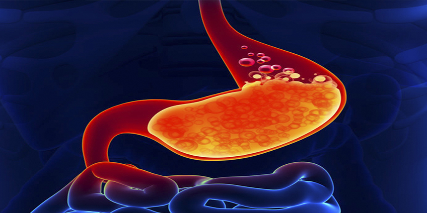 One Amazing Way To Health Digestion Problems: Enzymes