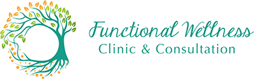 Functional Wellness Clinic and Consultation