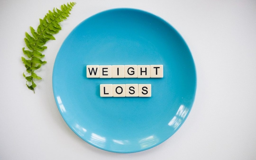 Why You Cant Lose Weight!